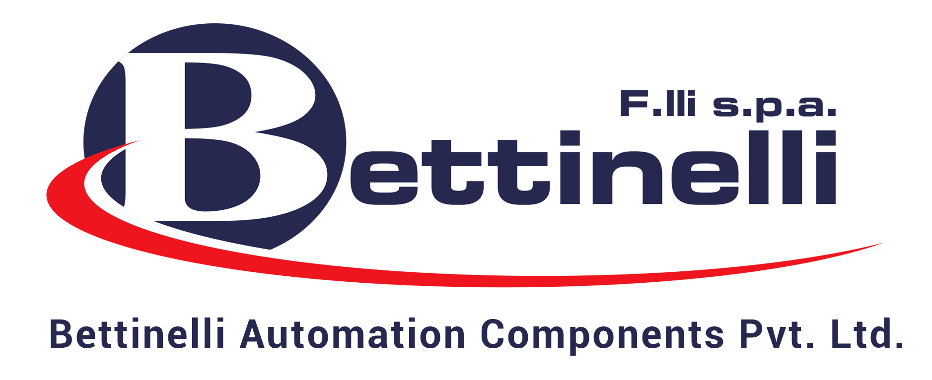 Bettinelli Automation Components Pvt Ltd